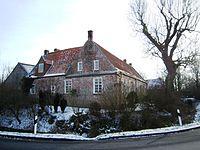 Burg Edenserloog (Werdum) 03.JPG
