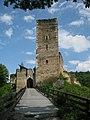 Burg Kaja 080524 2.jpg