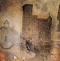Burg Montreal ca. 1742.jpg