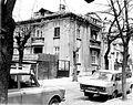 Burgas-in-1981-16.jpg