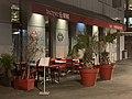 Burger & Wine (Lyon).jpg