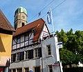 Burgkirche - panoramio (3).jpg