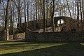 Burgruine Reichenfels, Hohenleuben.jpg