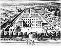 Burlington House 1698-99.jpg