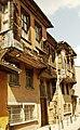 Bursa-reyhan civarı - panoramio.jpg