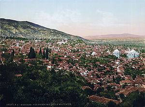 300px Bursa