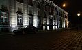 Bursa przed remontem elewacji ul Katedralna 4 fot BMaliszewska.jpg