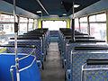 Bus IMG 2951 (16171015888).jpg