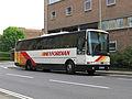 Bus img 2535 (15738849983).jpg