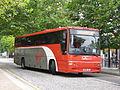 Bus img 5262 (16280292741).jpg