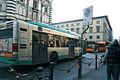 Bus in Florence duomo.jpg