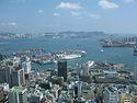 Busan harbour.jpg
