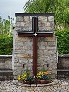 Busbach Kriegerdenkmal-20210524-RM-171717.jpg