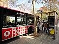 Busbcn2012 005.JPG