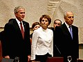 Bush, Itzik and Peres.jpg