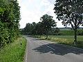 Bushaltestelle Schülerkamp, 1, Dankelsheim, Bad Gandersheim, Landkreis Northeim.jpg