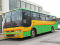 Busscar EL Buss 320 1994 (9332010486).jpg