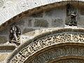 Bussière-Badil église portail détail (2).JPG