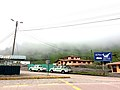 Busstop in Papallacta.jpg