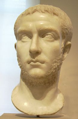 Bust of Gallienus Antikensammlung Berlin.jpg