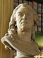 Buste de Buffon par Pajou Bibliotheque Mazarine Paris.jpg