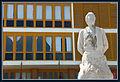 Busto Cesare Battisti - Siracusa.jpg