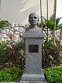 Busto al padre Juan de Velasco.JPG