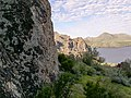 Butcher Jones Trail - Mt. Pinter Loop Trail, Saguaro Lake - panoramio (104).jpg