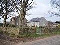 Bute, Meikle Kilchattan Farm - geograph.org.uk - 112516.jpg