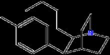 Butyltolylquinuclidine.png