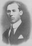 Ion Buzdugan (1920s)