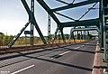 Bydgoszcz, Most Fordoński im. Rudolfa Modrzejewskiego - fotopolska.eu (242160).jpg