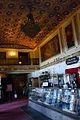 Byrd Theatre-3.jpg