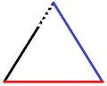 Byrne 40 diagram 1.png