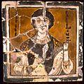Byzantine - Saint Panteleimon - Walters 4820864.jpg