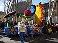 Céret - Carnaval 2018 - 21.jpg