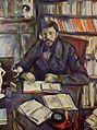 Cézanne, Geffroy.jpg