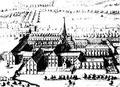 Cîteaux Brissart 1674.png