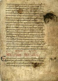 Códice de Roda.jpg