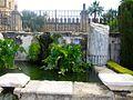 Córdoba (9360179131).jpg