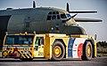C-130J at RAF Akrotiri MOD 45166155.jpg
