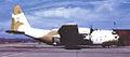 C-130e-64-0557-314taw-littlerock-RDF-1980.jpg
