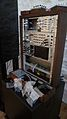 C-g's modular synthesizer - Hi, I am cg and I have a synthesiser building habit (2014-11-16 15.50.55 by c-g.).jpg
