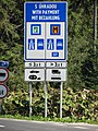 C00 428 Mauttafel Slowakei.jpg