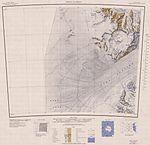 C80202s5 Ant.Map Mount Olympus.jpg