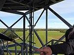 CASBV radar de Blainville vue de la tour.jpg