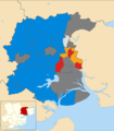 CBC results map 2015.png