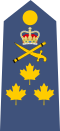 CDN-Air Force-LGen-Shoulder.svg