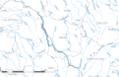 CE-Canal latéral à la Loire.png