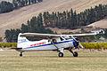 CF15 Beaver ZK-AZB 040414 02.jpg